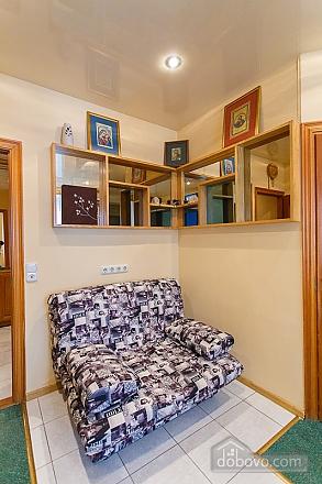 Apartment on Khreschatyk, Una Camera (81264), 013