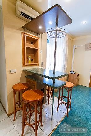 Apartment on Khreschatyk, Una Camera (81264), 014
