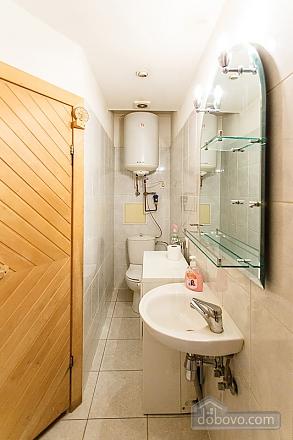 Apartment on Khreschatyk, Una Camera (81264), 015