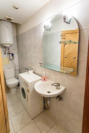 Apartment on Khreschatyk, One Bedroom, 016