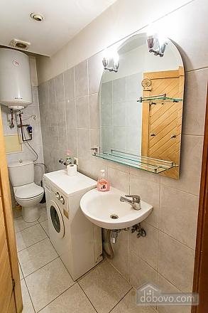 Apartment on Khreschatyk, Una Camera (81264), 016