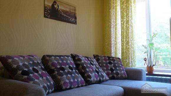 Cozy apartment, Studio (69147), 002