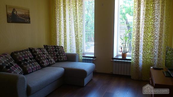 Cozy apartment, Studio (69147), 001