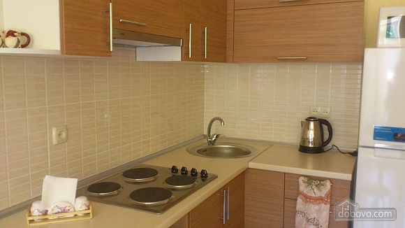 Cozy apartment, Studio (69147), 004