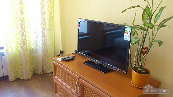 Cozy apartment, Studio (69147), 003