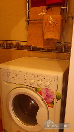 Cozy apartment, Studio (69147), 009