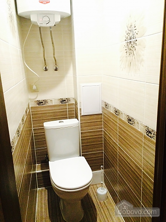 VIP apartment with designer renovation - cheques - free Wi-Fi, One Bedroom (81292), 012