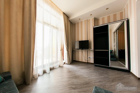 Apartment in Arkadia, Two Bedroom (12967), 004