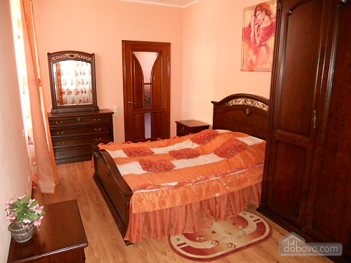 Great apartment in the center, One Bedroom (93787), 002