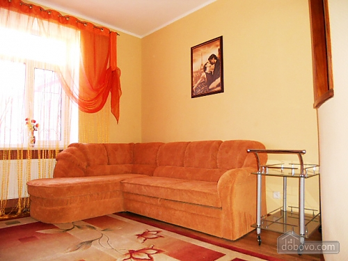 Great apartment in the center, One Bedroom (93787), 003