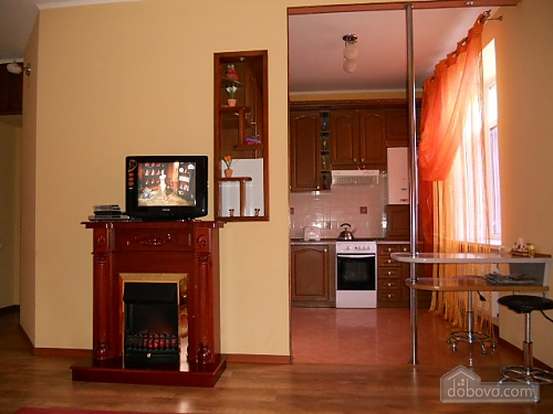 Great apartment in the center, One Bedroom (93787), 004