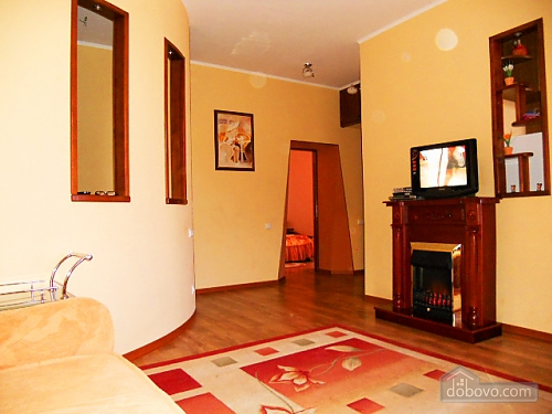 Great apartment in the center, One Bedroom (93787), 005