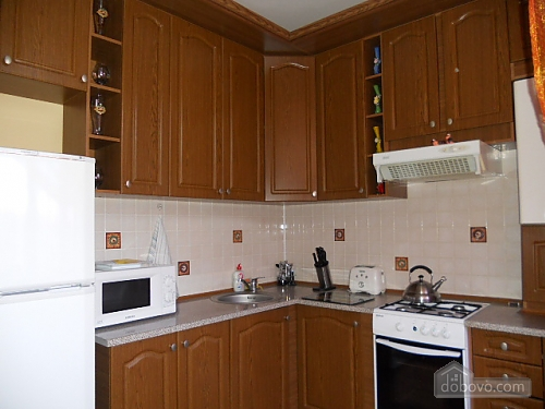 Great apartment in the center, One Bedroom (93787), 006