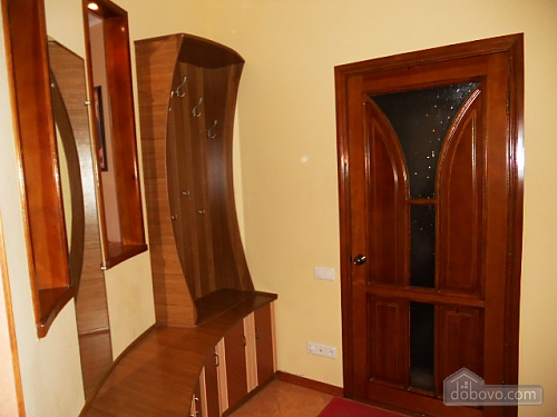 Great apartment in the center, One Bedroom (93787), 007
