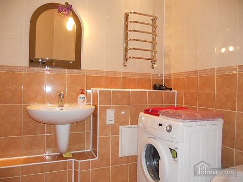 Great apartment in the center, One Bedroom (93787), 009