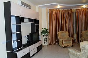Квартира на Генуезькій, 2-кімнатна, 002