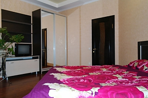 Квартира на Генуезькій, 2-кімнатна, 003
