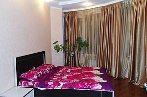 Квартира на Генуезькій, 2-кімнатна, 004