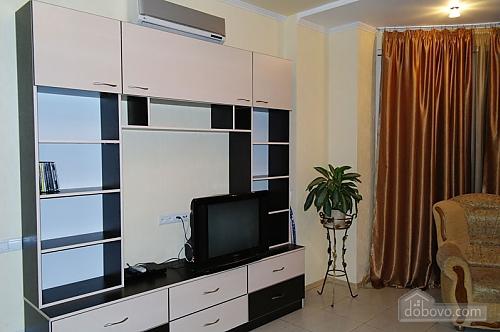5 Genyezskaya, Una Camera (94314), 005