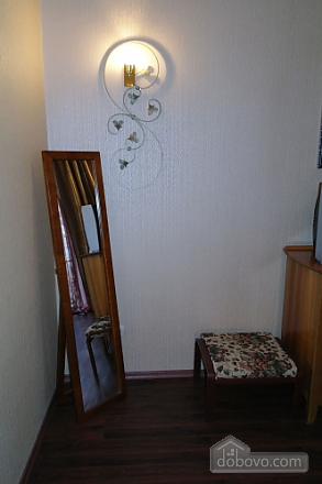 12 Rishelievskaya, Una Camera (49348), 004