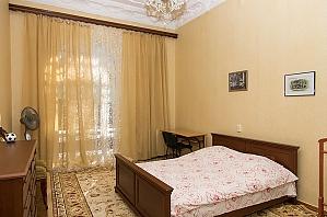 13 Sofiyskaya, Four Bedroom, 010