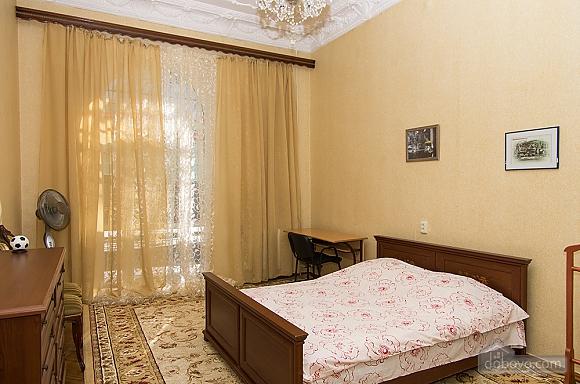 13 Sofiyskaya, Quattro Camere (49546), 010