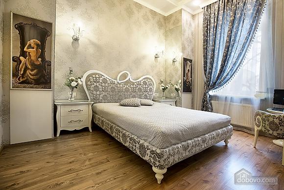 6 Gavannaya, Un chambre (94578), 001