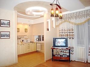 20 Леси Украинки, 1-комнатная, 004