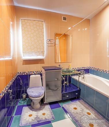 Уютный Дом в центре Одессы, 3х-комнатная (49809), 012