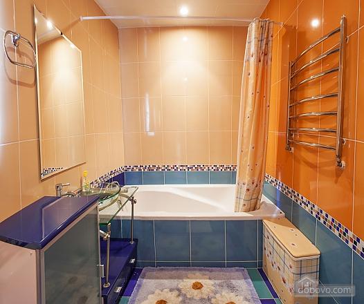 Уютный Дом в центре Одессы, 3х-комнатная (49809), 013