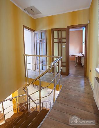 Уютный Дом в центре Одессы, 3х-комнатная (49809), 011