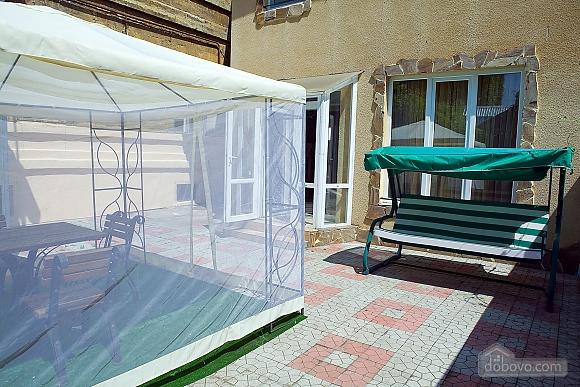 Уютный Дом в центре Одессы, 3х-комнатная (49809), 019