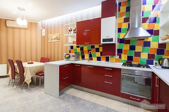 Уютный Дом в центре Одессы, 3х-комнатная (49809), 006