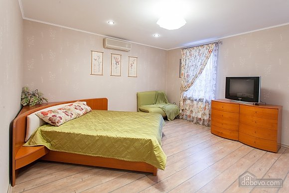 Уютный Дом в центре Одессы, 3х-комнатная (49809), 007
