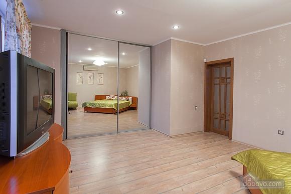Уютный Дом в центре Одессы, 3х-комнатная (49809), 008