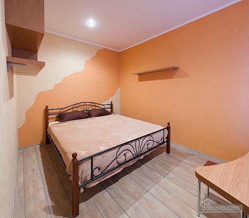 Уютный Дом в центре Одессы, 3х-комнатная (49809), 014