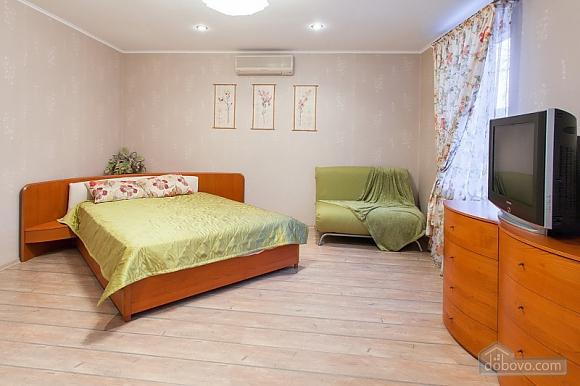 Уютный Дом в центре Одессы, 3х-комнатная (49809), 009