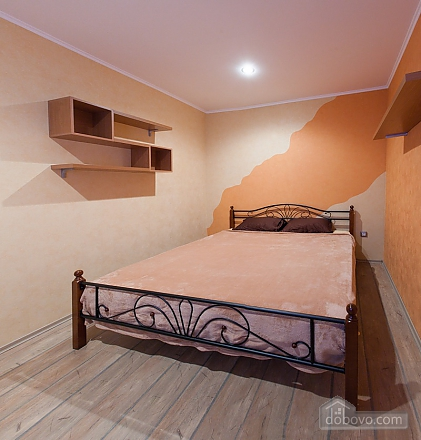Cozy house in Odessa center, Due Camere (49809), 015