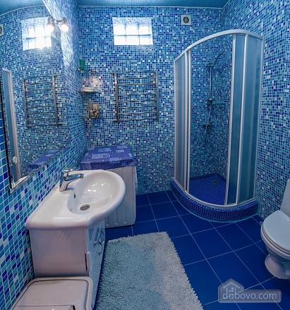 Уютный Дом в центре Одессы, 3х-комнатная (49809), 017
