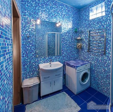 Уютный Дом в центре Одессы, 3х-комнатная (49809), 018