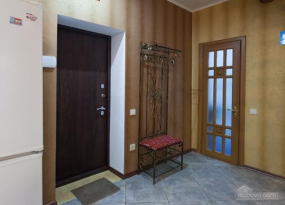 Уютный Дом в центре Одессы, 3х-комнатная (49809), 021