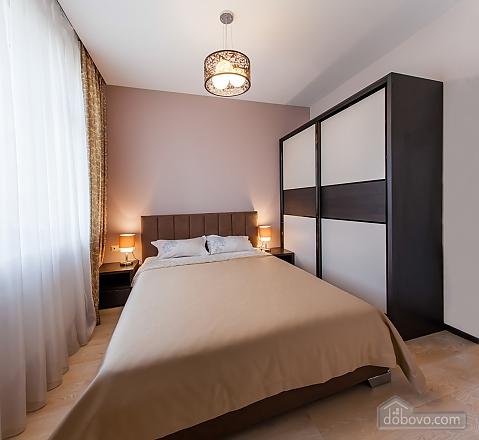 5a Hahrinskiy, Un chambre (72325), 010