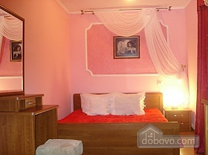 22 Sagaidachnogo, Un chambre (72457), 001