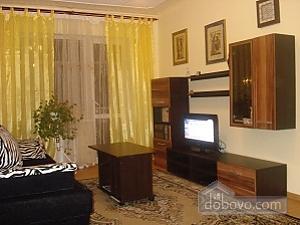 22 Sagaidachnogo, Un chambre (72457), 002