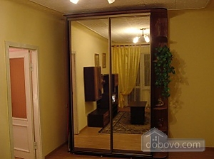 22 Sagaidachnogo, Un chambre (72457), 003