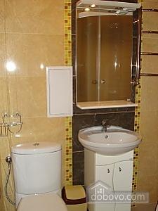Квартира на вулиці Сагайдачного, 2-кімнатна (72457), 004
