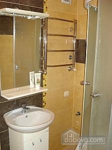 Квартира на вулиці Сагайдачного, 2-кімнатна (72457), 005
