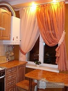 Квартира на вулиці Сагайдачного, 2-кімнатна (72457), 006