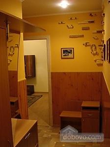 22 Sagaidachnogo, Un chambre (72457), 007