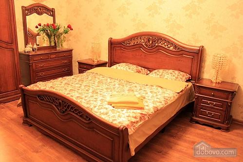 7 Sadovaya, Studio (27491), 001